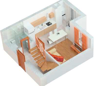 room3-lvl1_min