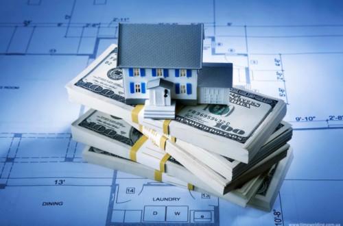 Квартира, купленная на бирже, требует подтверждения права собственности