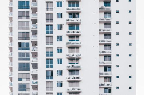 Как купить квартиру в 2019 году и как сделать это выгодно?