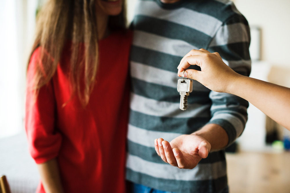 Чеклист по выбору квартиры