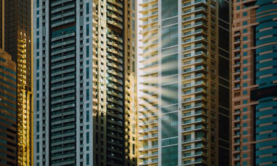 Как выбрать квартиру в новостройке и на что обращать внимание?