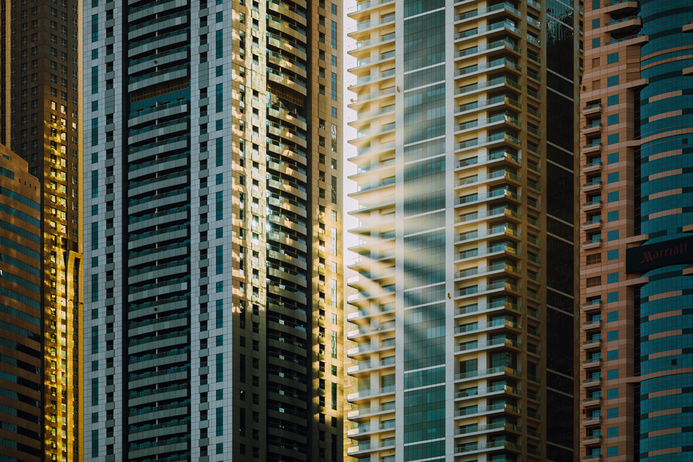 Как выбрать квартиру в новостройке?